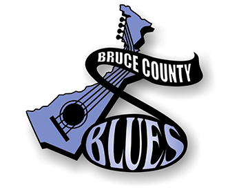 BruceCountyBlues