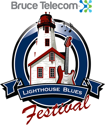 Lighthouse Blues Festival Logo_BTS